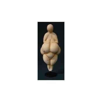 Figurine art mouseion venus lespugue 16cm ven02 3dMouseion