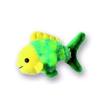 Marionnette à doigts poisson -PC002101 The Puppet Company