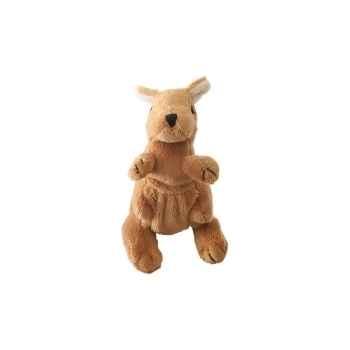 Marionnette à doigts kangourou -PC002125 The Puppet Company