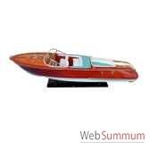 azimute runabout italien aqua specia90 cm mar01