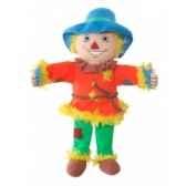 marionnette a doigts epouvantaidingle dangle pc002130 the puppet company