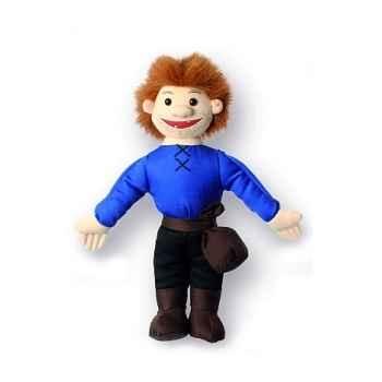 Marionnette à doigts géant -PC030461 The Puppet Company
