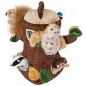 marionnette arbre maison pc004505 the puppet company