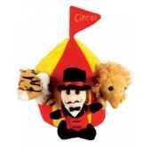 marionnette tente de cirque pc004501 the puppet company