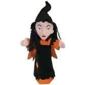 marionnette personnage sorciere pc008408 the puppet company