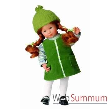 Poupée enfant du bonheur adelina-42022 Käthe Kruse