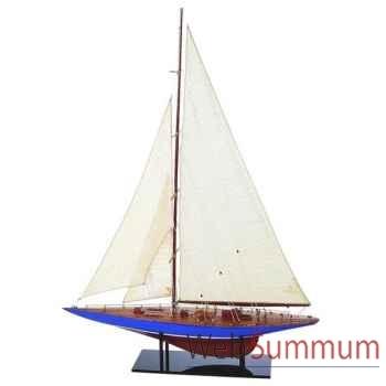 Azimute-Voilier-MAT04