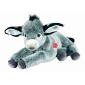 peluche hermann teddy ane couche 50 cm 90249 2