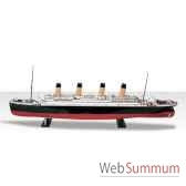 azimute paquebot le titanic 150 cm paq03