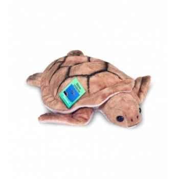 Peluche Hermann Teddy peluche tortue 21 cm -90122 8