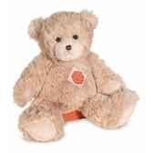 peluche hermann teddy peluche ours teddy beige 38 cm 91146 3
