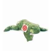 peluche hermann teddy peluche grenouille 23 cm 92023 6