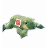 peluche hermann teddy peluche grenouille 33 cm 92024 3