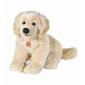 peluche hermann teddy peluche golden retriever 30 cm 92746 4