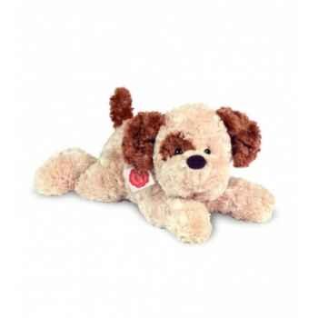 Peluche Hermann Teddy peluche chien souple 30 cm -92895 9