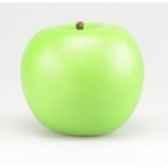 pomme classique verte diam 95 cores da terra