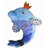 marionnette flo dushi 82101