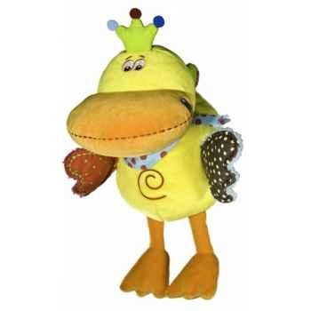 Marionnette dunk dushi 82103