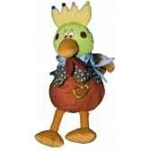 marionnette chick dushi 82104