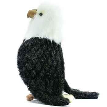 Anima - Peluche aigle 25 cm -2920