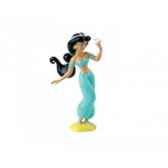 figurine bullyland jasmine b12453
