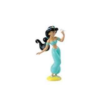 Figurine bullyland jasmine -b12453