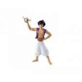 figurine bullyland aladdin b12454