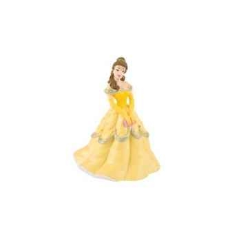 Figurine bullyland la belle   -b12464