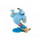 figurine bullyland genie b12472