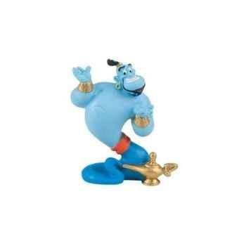 Figurine bullyland génie -b12472