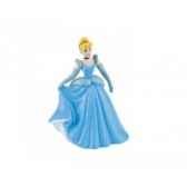 figurine bullyland cendrillon b12487