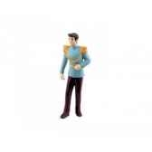 figurine bullyland prince charmant b12489