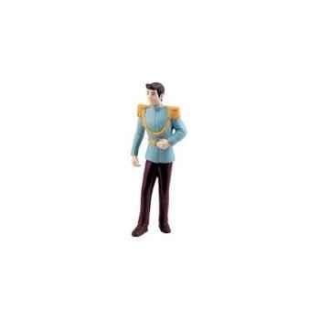 Figurine bullyland prince charmant -b12489
