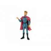figurine bullyland prince philippe b12500