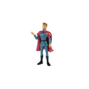 Figurine bullyland prince philippe -b12500