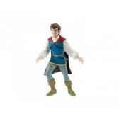 figurine bullyland prince charmant b12465