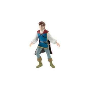 Figurine bullyland prince charmant -b12465