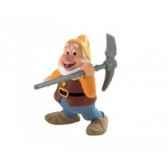 figurine bullyland nain joyeux b12479