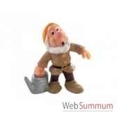 figurine bullyland nain atchoum b12481
