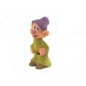 figurine bullyland nain simplet b12482