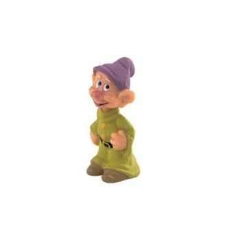 Figurine bullyland nain simplet -b12482