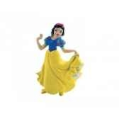 figurine bullyland blanche neige b12483