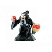 figurine bullyland sorciere b12485