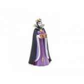 figurine bullyland belle mere b12555