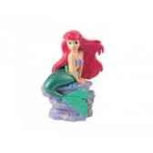 figurine bullyland arielle b12355