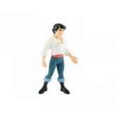 figurine bullyland eric b12356