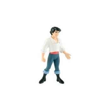 Figurine bullyland eric -b12356