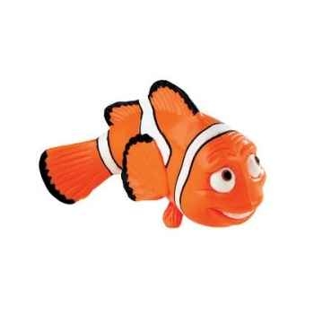 Figurine bullyland marlin -b12613