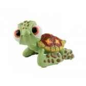 figurine bullyland squirt b12618