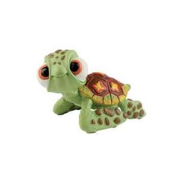 Figurine bullyland squirt -b12618